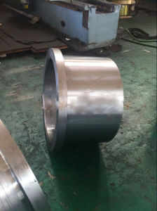 Shaft Sleeve Quality Forging pictures & photos