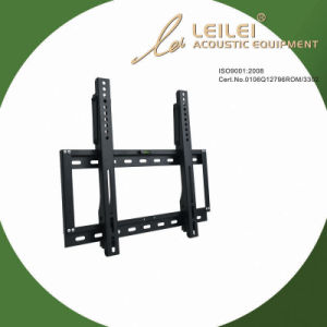 Unversal LED/LCD TV Mount LED 602-S pictures & photos