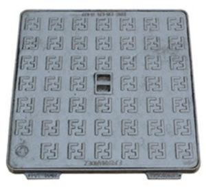 En 124 B125 C250 D400 E600 F900 Manhole Cover pictures & photos