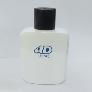 Ad-P321 Wholesale Pet Perfume Bottle 100ml pictures & photos