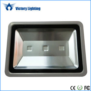 AC85-265V CE&RoHS 150W Outdoor Lights RGB LED Flood Light pictures & photos