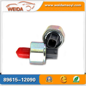 Genuine Denso Knock Sensor Part for Toyota Lexus 99-04 89615-12090 pictures & photos