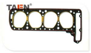 Supply Many Kinds of Benz Engine Head Gasket pictures & photos