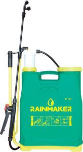 Manual Sprayer pictures & photos