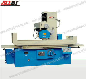 Surface Grinding Machine (7163) pictures & photos