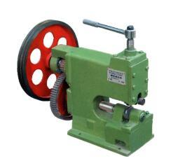 Woodworking Saw Rolling Machine Roller Press pictures & photos