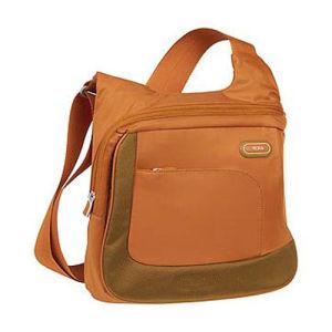 One Shoulder Strap Sling Bag for Girl pictures & photos