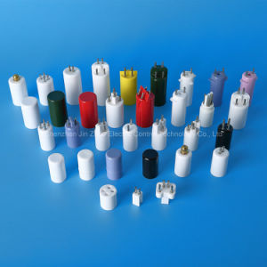 OEM Customized UV Germicidal Lamp Connector Holder UV Lamp Accessories