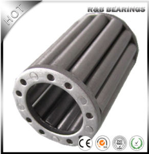 Long Riveted Cylindrical Roller Bearings/No Collar Slab Roller and Cage Assemblies 92216 pictures & photos