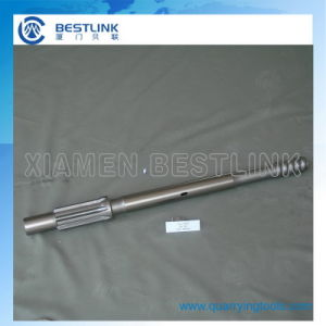 Similar T0y0 Th650 T38-565 Shank Adapters pictures & photos