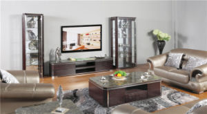 French Style Classical Living Room Furniture Set pictures & photos