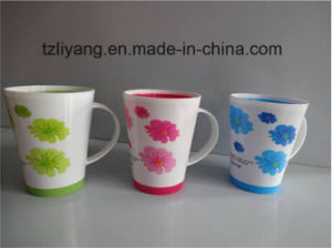 Pet Film/Heat Transfer Printing Film for Plastic Cup pictures & photos