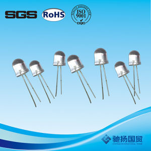 Manufacturer 12V 5mm LED on Sale