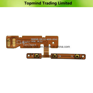 Power Button Flex Cable Ribbon for Sony Xperia E3 pictures & photos