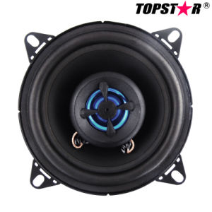 4′′ Car Speaker Audio Loud Subwoofer Speaker pictures & photos