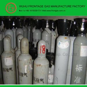 Gas Alarm Calibration Gas Mixture (AM-3) pictures & photos