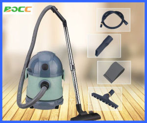 2015 New Design New Function Wet and Dry Vacuum Cleaner