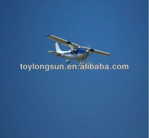 1: 14 RC Airplanes Toys Made in China