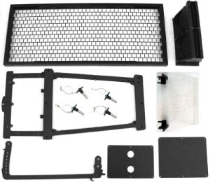 PRO Audio for Speaker Cabinet with Rigging Parts (23) pictures & photos