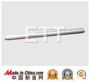 Powder Metallurgy Chrome Chromium Cr Sputtering Target pictures & photos