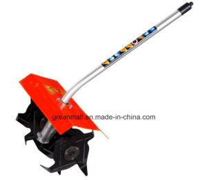 Gasoline Multi-tools system(GBM-H35-02) pictures & photos