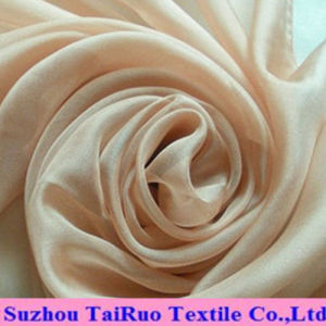Heavy Stretch Crepe Chiffon Used in Evening Dresses pictures & photos