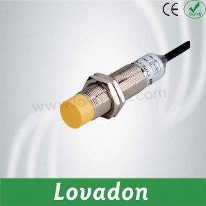 Lm 5 Series Inductive Proximity Sensor pictures & photos