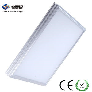 CE RoHS Approved 48W 60X60cm LED Ceiling Panel Light pictures & photos