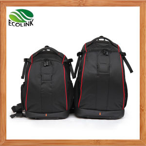 DSLR Backpack / SLR Camera Bag pictures & photos