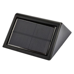 Wholesale Price Outdoor Light 28PCS LED Wall Mount Garden Solar Sensor Security Light pictures & photos