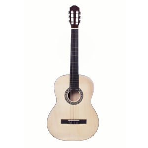 4/4 Size Cheap Classical Guitar pictures & photos