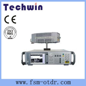 Techwin Synthesized Signal Generator for Signal Source Tw4200 pictures & photos