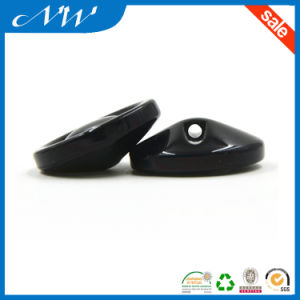 Wholesales Classical Polyester Button for Over Coat pictures & photos