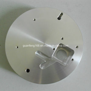 Custom CNC Machining Non Standard Part, CNC Machining, CNC Machining Service