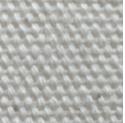 Canvas Greige Fabric