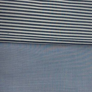 Polyester/Cotton Fhirt Fabric for All Season pictures & photos