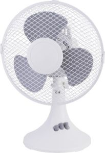 Hot Sale China Factory Stand Big Home Use Air Cooler National Fan pictures & photos