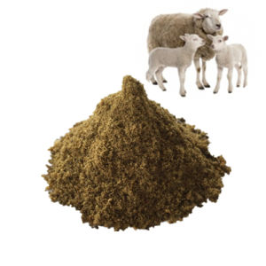 Factory Supply Fish Meal 65% for Animal pictures & photos