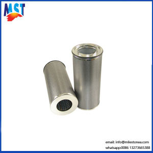 Hydraulic Filter Hydraulic Oil Filter Element Hf35330 pictures & photos