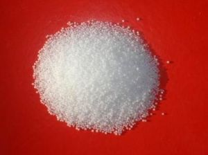 Caustic Soda Pearls/Flakes/Solid 99% pictures & photos