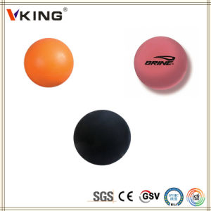 Ncaa Standard Lacrosse Ball Cheap Lacrosse Ball pictures & photos