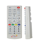 TV Remote Controller pictures & photos