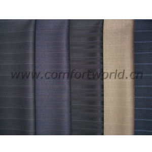 Polyester Fabric for Uniform pictures & photos