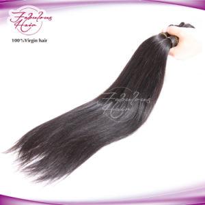 China virgin indian temple hair no chemical process human hair virgin indian temple hair no chemical process human hair weaving pmusecretfo Gallery