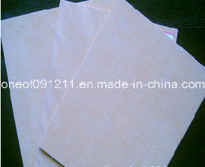 Nonwoven Insole Board pictures & photos