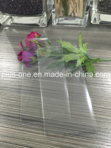 New Product 3D Full Cover Tempered Glass Screen Protector for Sony Xperia X Full Transparency pictures & photos