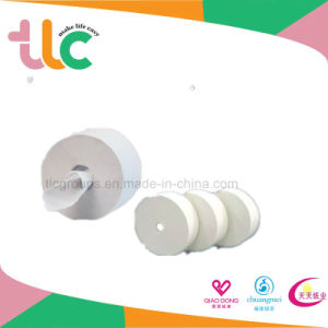 Toilet Tissue Paper Roll pictures & photos
