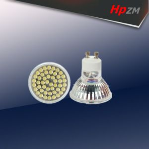 LED Spot Lighting SMD Spot Lamp pictures & photos