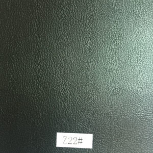 Synthetic Leather (Z22#) for Furniture/ Handbag/ Decoration/ Car Seat etc pictures & photos