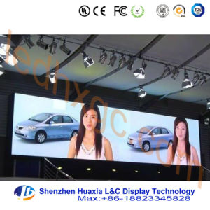 Hot Selling Indoor Airport LED Display Board